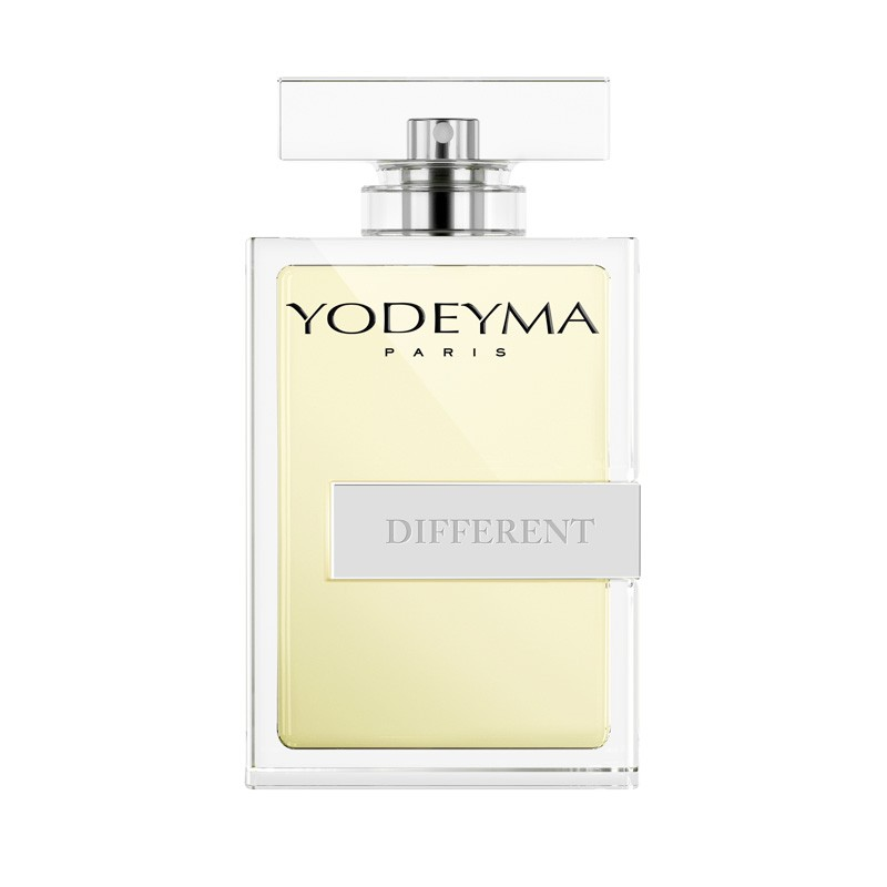 YODEYMA Different Eau de Parfum (PRADA - Infusion D´Homme )