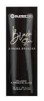 SUPERTAN Black Star Strong Bronzer 150 ml