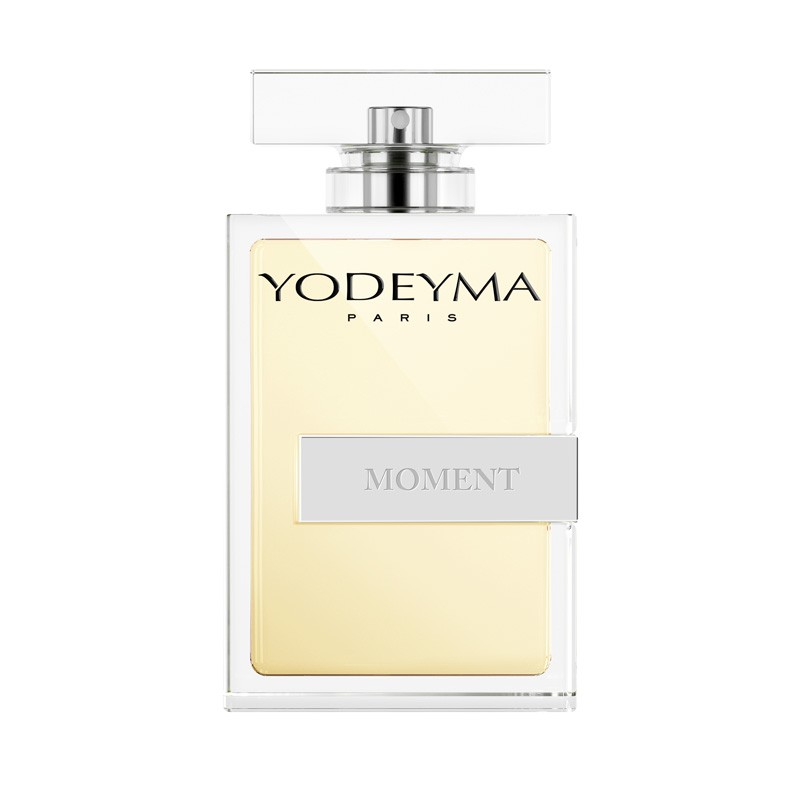 YODEYMA Moment Eau de Parfum (HUGO BOSS - Boss Bottled)